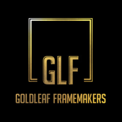 goldleaf-feature