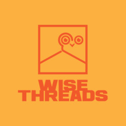 wisethreads-feature