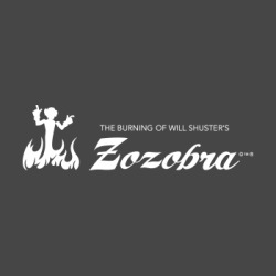 zozobra-feature