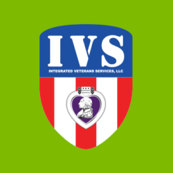 ivs-feature