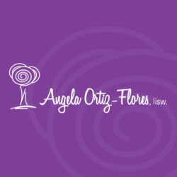 angelaortizflores-feature